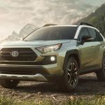 Wondering Which Suvs Are Fresh For 2019 Check Out These New Suvs Coming Next Year New York Daily News