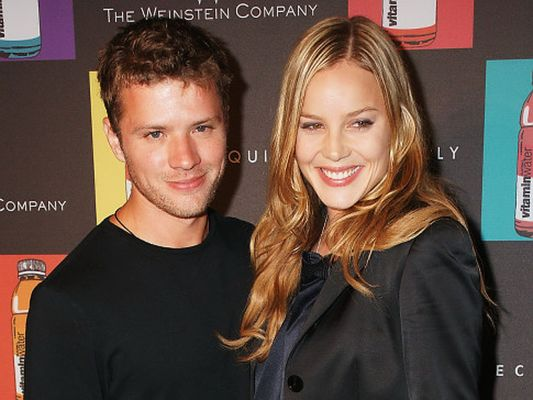 Image result for abbie cornish and ryan phillippe