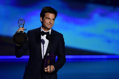 Jason Bateman really did deserve that directing Emmy, even if he doesn