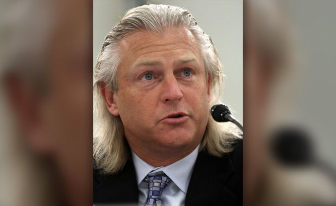 Image result for Bumble Bee Foods President, CEO Indicted For Price Fixing