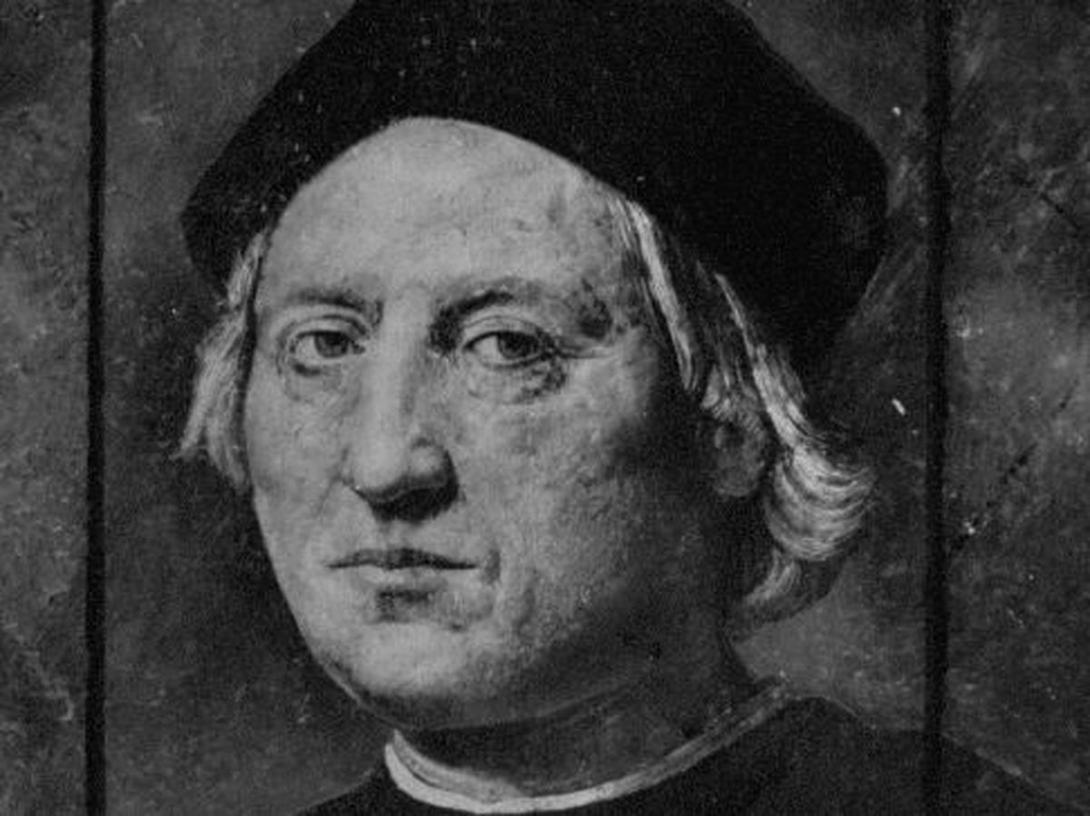 Columbus Day Unfortunate Facts About The Celebrated