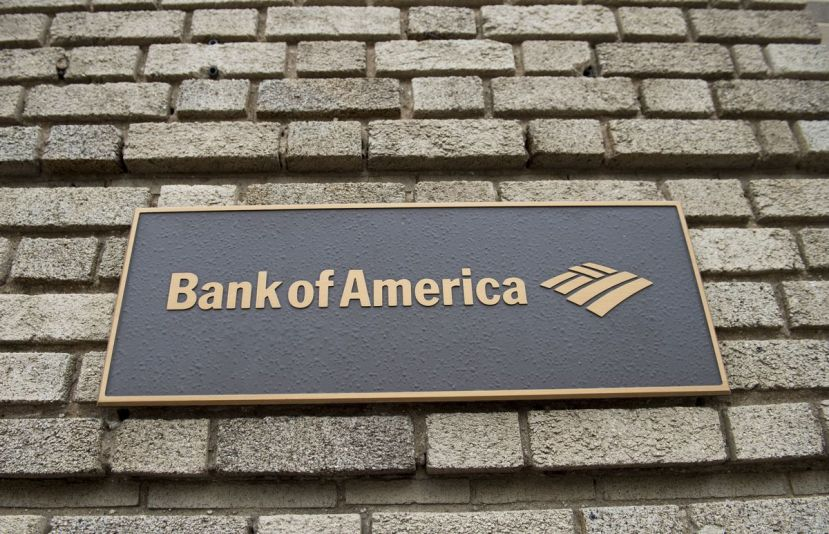 Bank of America vows to raise starting pay to $25…