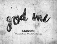 Manifest god MC nydjlive