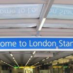 STANSTED CONEXIÓN LONDRES