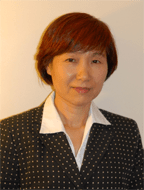 Women's Natural Healthcare - Dr. Guoping Zheng