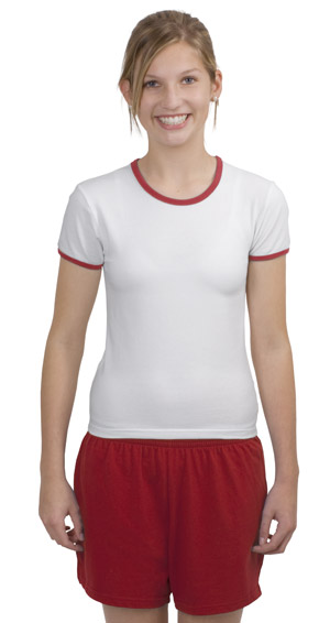 https://i2.wp.com/www.nyfifth.com/category/sanmar/a_nr/sport-tek-girls-ringer-t-shirt-yl202-women.jpg