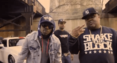 fred-the-godson-what-it-do-ft-papers-808-spills-snippy-music-video