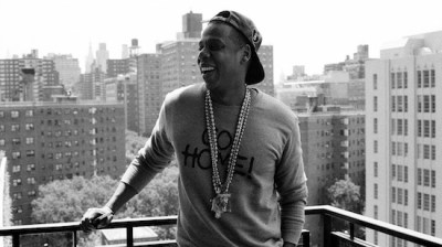 jay-z-announces-new-album-magna-carta-holy-grail