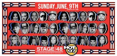 stage-48′s-puerto-rican-day-parade-2013-after-party-with-dj-camilo