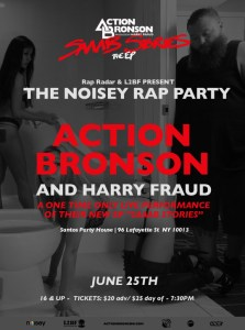 the-noisey-rap-party-with-action-bronson-and-harry-fraud