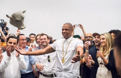 jay-z-picasso-baby-music-video-preview