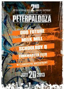 peter-rosenberg-2nd-annual-birthday-concert