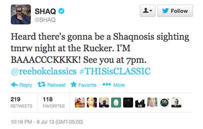 shaq-heading-to-ruckers-park-tonight-at-7pm-tweet