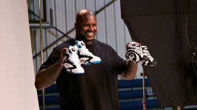 shaq-heading-to-ruckers-park-tonight-at-7pm