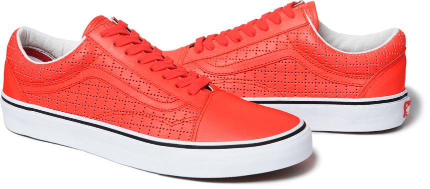 supreme-x-vans-summer-2015-old-skool-collection-2