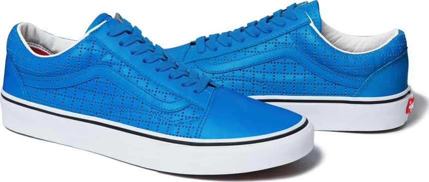 supreme-x-vans-summer-2015-old-skool-collection-6