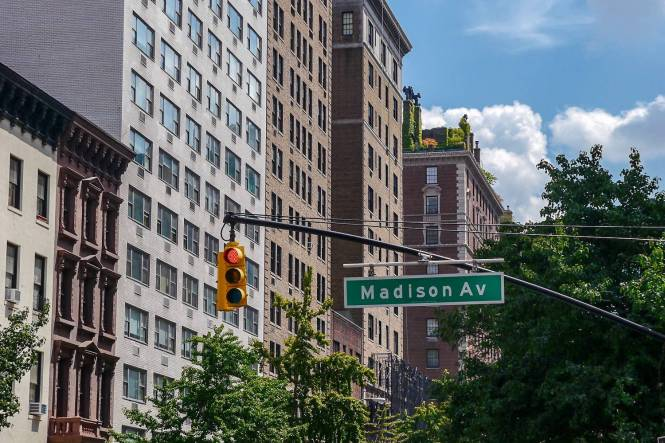5 Top Rated Nyc Furnished Apartments New York Habitat Blog