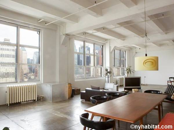 New York Furnished Al Apartment Reference Ny 11303