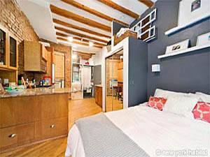 Image Slider Living Room Photo 1 Of 6