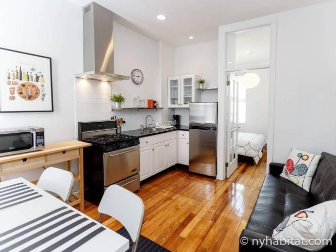 New York Apartment 1 Bedroom Al In Ridgewood Queens Ny 16210