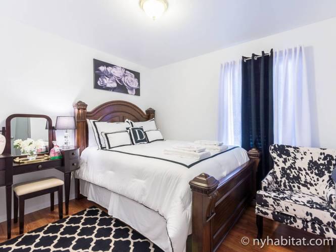 New York Habitat Apartments In Paris London And