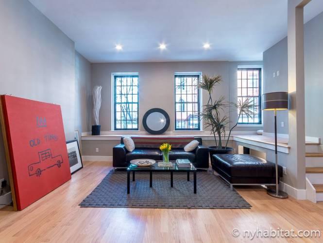 New York Apartments Vacation Als