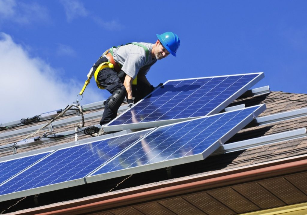 Solar-Panels-Residential-Roof-SolarPanels2-1024x926