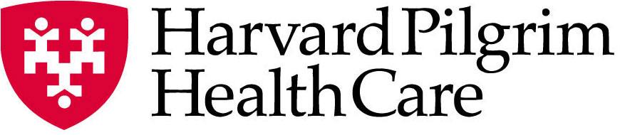 Harvard Pilgrim Medicare Hmo