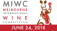 melbourne international wine competition 2018