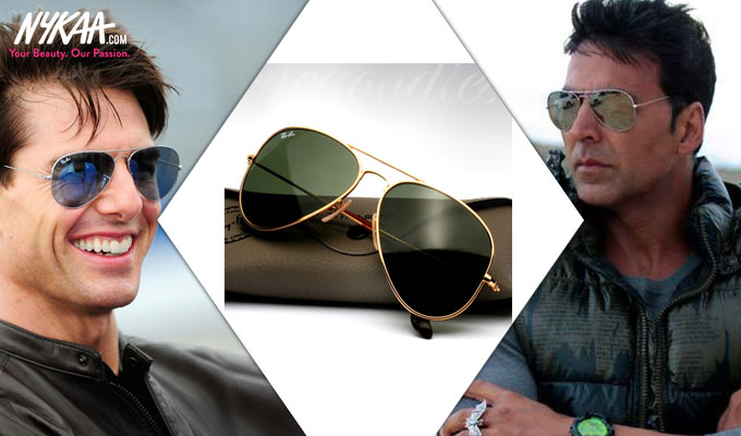 Image result for Men's Sunglasses Nykaa