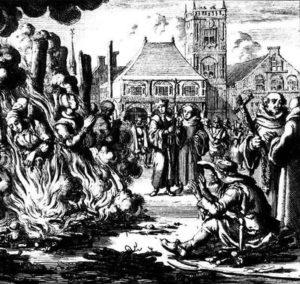 witch_burning