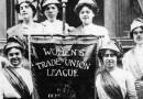 Tänään on kansainvälinen naistenpäivä, kuinka syntyi kyseinen päivä
