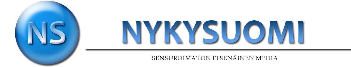 Nykysuomi.com