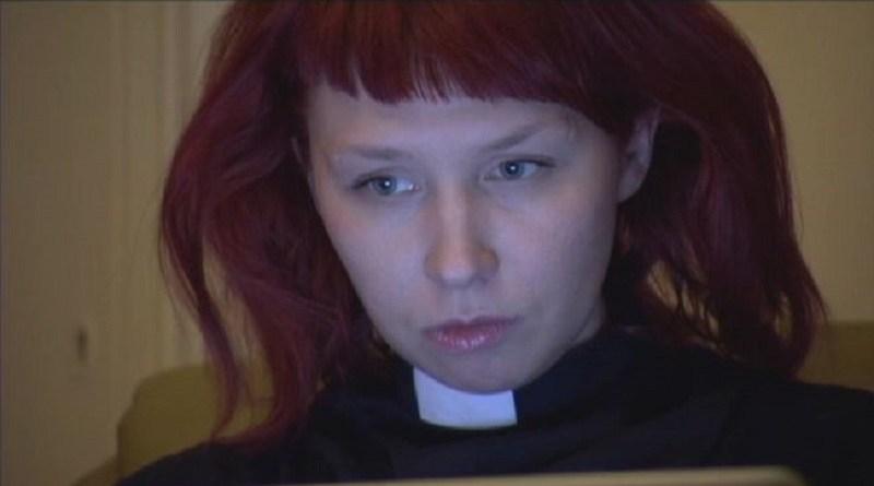 Ei Facebook-aktiviteettia 10 päivään – Missä on Marjaana Toiviainen?