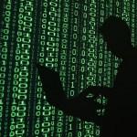 Yrityksiltä vaaditaan lunnaita – Kyberhyökkäysaalto iski Suomeen