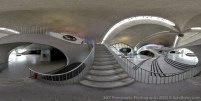twa-terminal-360-panorama