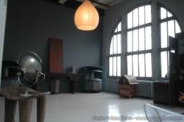 Location Scout - Brooklyn Loft 006