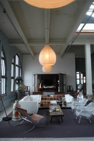 Location Scout - Brooklyn Loft 008