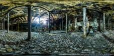 abandoned-basement-panorama
