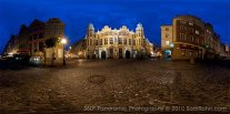gdansk-old-city-panorama