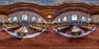 new-york-public-library-panorama