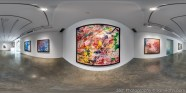 nyc-gallery-vr-panorama