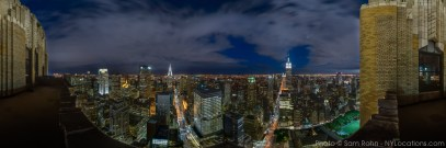 nyc-skyline-night-panorama-100