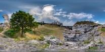 ogrodzieniec-panorama