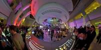 planetarium-telemundo-party-main-2 Panorama copy