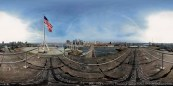 top-of-brooklyn-bridge-panorama