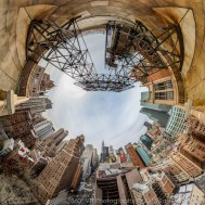 tudor-city-rooftop-360-panorama