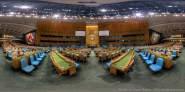 united-nations-general-assembly-hall-panorama-3
