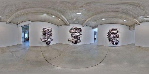 Gallery |