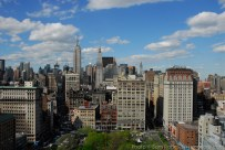 downtown-manhattan-rooftop-skyline-101